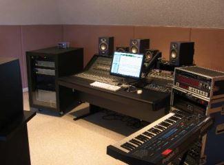 Recording_Studio_Fabrisorb