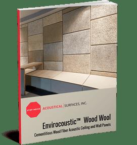 EnvirocousticWoodWool_Ebook_Ceiling&WallPanels (4).png
